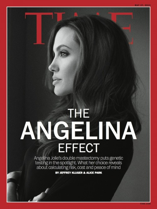 600full-angelina-jolie1
